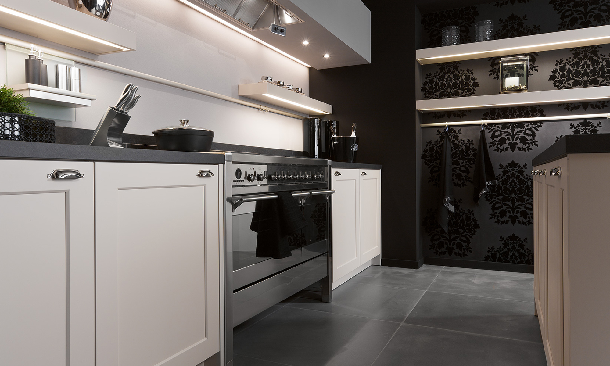 Kasten keukens feenstra keuken en bad