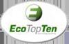 ecotopten